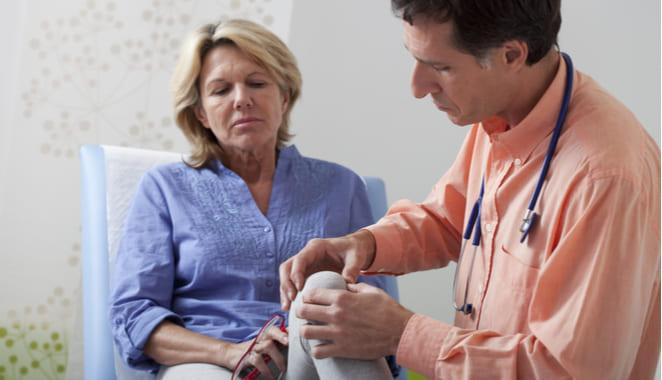 Trastorno de Behçet: una enfermedad que afecta los vasos sanguíneos