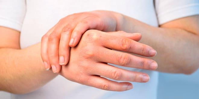 Conoce la relación entre la esclerosis sistémica y el cáncer