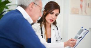 Descubren variantes genéticas de la artritis reumatoide