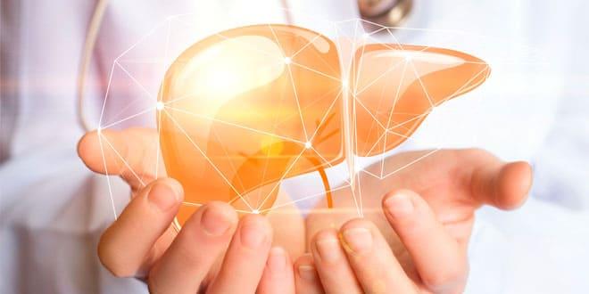 Relación entre las enfermedades reumáticas y colangitis biliar primaria
