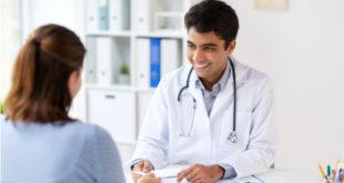 Consejos para pacientes con lupus