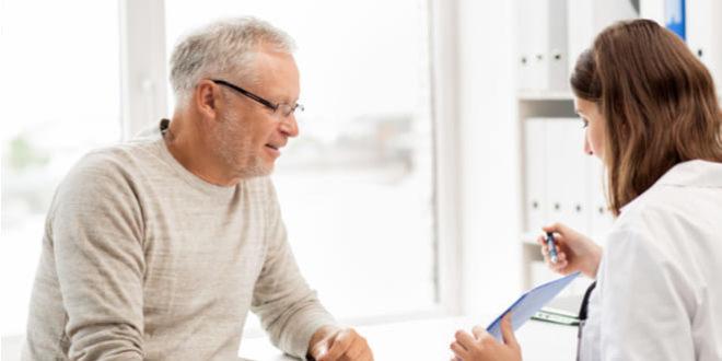 5 cosas que debes tener en cuenta si tienes artritis psoriásica