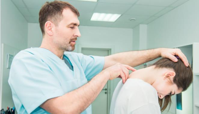¿Cuál es la relación entre la espondilitis anquilosante y el  riesgo cardiovascular?