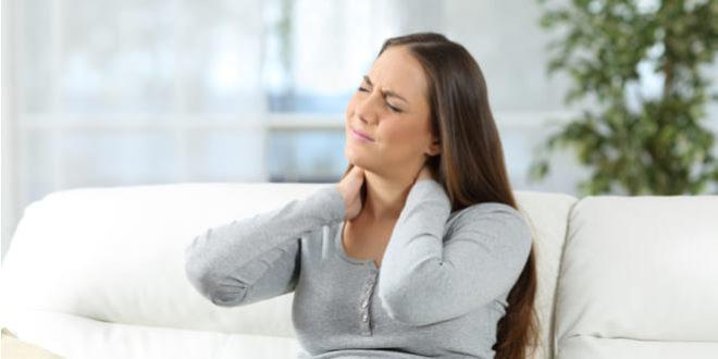 6 datos que no sabías de la fibromialgia