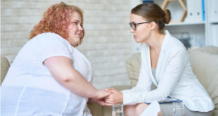 La obesidad aumenta el riesgo de artritis psoriásica