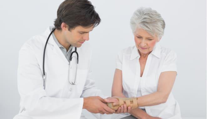 8 preguntas frecuentes sobre la artrosis