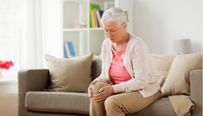 ¿Qué es el síndrome antifosfolípido?