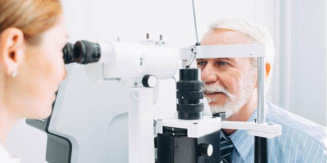 ¿Qué es el síndrome de Cogan y cómo afecta la salud visual?