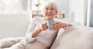 Que tu hogar sea un aliado si tienes esclerosis múltiple