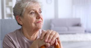 Relación entre la artritis reumatoide y el alzéimer