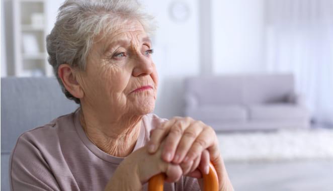 Relación entre la artritis reumatoide y el alzhéimer