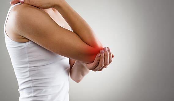 10 cosas que debes hacer si tienes artrosis