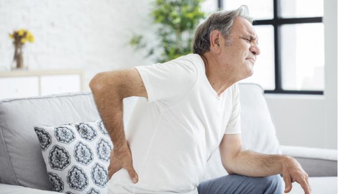 Osteopenia y osteoporosis ¿en qué se diferencian?