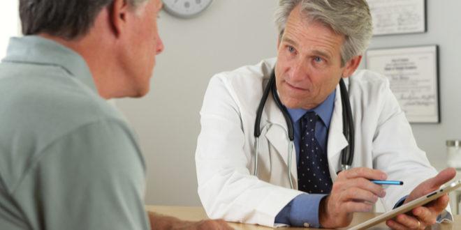 5 datos que no sabías sobre la artritis