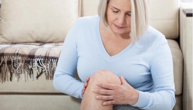 Factores de riesgo para padecer artritis