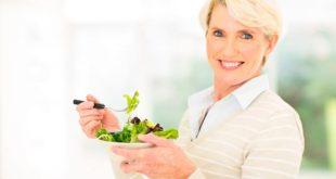 ¿Cuáles alimentos me benefician si tengo lupus?