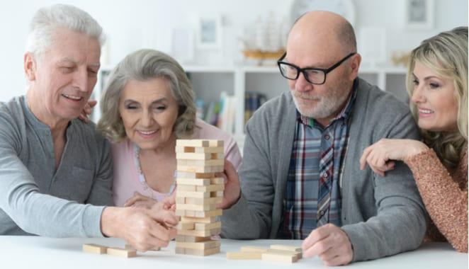 Aprende a disfrutar aún con artritis reumatoide