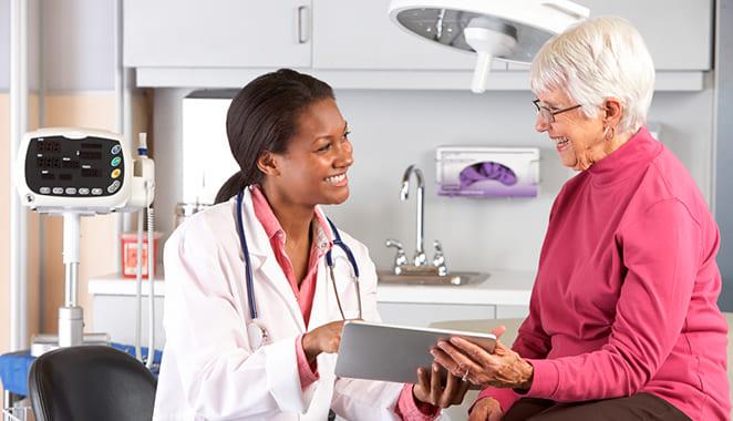¿En qué se diferencian la arterioesclerosis y la esclerosis múltiple?