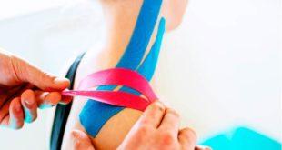 Combate el dolor de la artritis sin pastillas