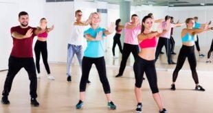 ¿Puedo realizar ejercicio si padezco de artritis?