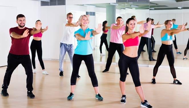¿Puedo realizar ejercicio si padezco artritis?