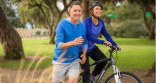El ejercicio es ideal para controlar el lupus