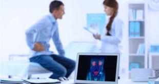 El riñón y las enfermedades reumáticas