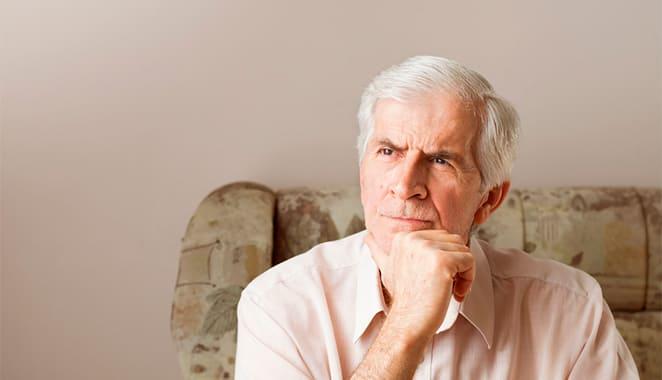 Analizan la pérdida de la memoria en pacientes con esclerosis múltiple