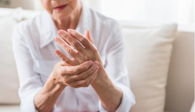 Poliartritis: causas, síntomas y tratamientos