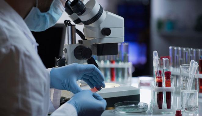Impacto de anticuerpos en la detección temprana de artritis reumatoide