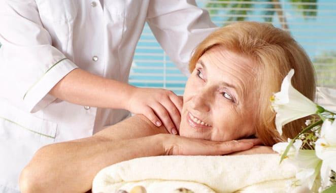 Combate la artrosis con aromaterapia