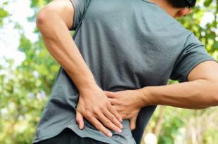 Terapia celular para tratar artrosis de cadera