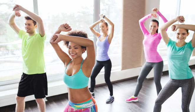 El baile: un aliado para pacientes con enfermedades reumáticas