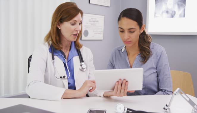 5 cosas que debes saber sobre el lupus