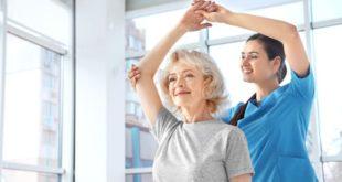 Ejercicios que te alivian la tendinitis