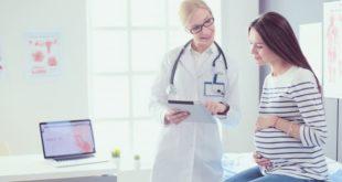 Lupus eritematoso en el embarazo