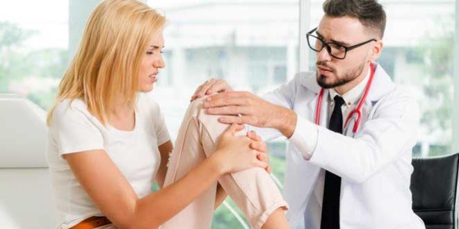Conoce algunos mitos sobre la osteoartritis