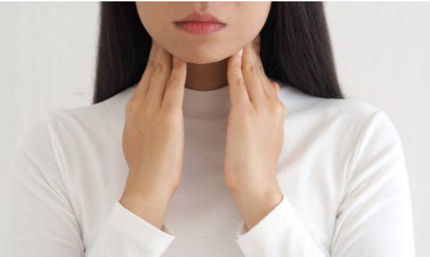 Nuevo tratamiento que elimina la orbitopatía tiroidea