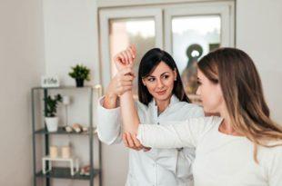 Lo que debes saber sobre la osteoporosis del adulto joven