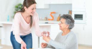 Recomendaciones para pacientes con sarcoidosis