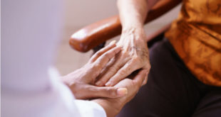 Nuevo tratamiento con anticuerpos para la artritis reumatoide y el lupus