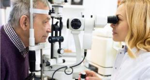 La vasculitis podría aumentar la probabilidad de padecer de ceguera