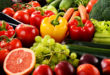Las verduras que benefician tu condición de artritis