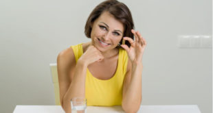 Importancia de vitamina D en mujeres con osteoporosis postmenopáusica