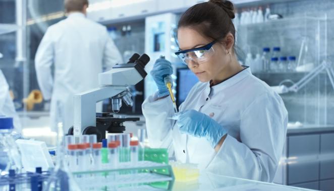 Posible hallazgo a la cura contra el lupus