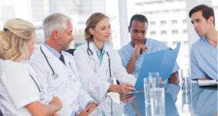 Abordaje multidisciplinar para tratar la psoriasis y la artritis psoriásica