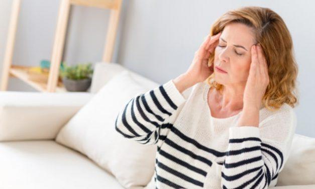 Arteritis de células gigantes: tratamiento y síntomas