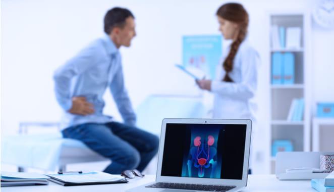 Conoce más sobre la poliarteritis nodosa