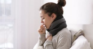 Conoce más sobre la fiebre reumática