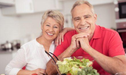 Consejos para aprender a vivir con la fiebre mediterránea familiar